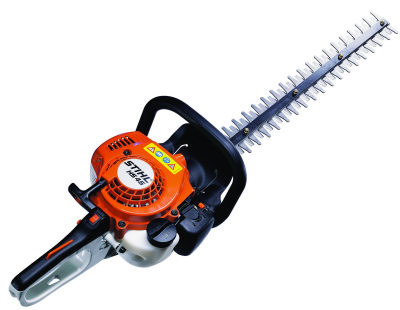 Husqvarna 435 Chainsaw