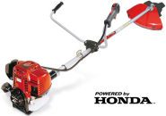 Blue Bird Honda HO35brush cutter