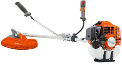 Husqvarna R143R brush cutter