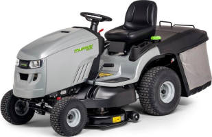 Ride on Lawn mowers for sale from Newry, County Down