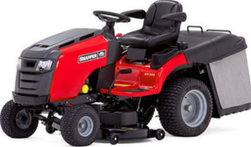 Snapper RXT300 Ride on lawn mowerr