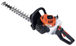 Tanaka THT2100 hedge trimmer